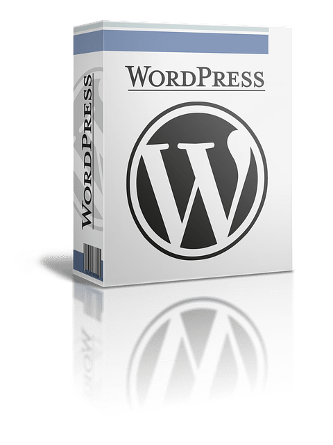 wordpress photo