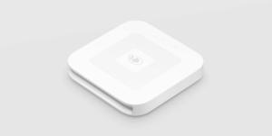 Image of Square Credit Card Reader