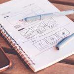 Top Web Design Practices For Conversion Rate Optimization